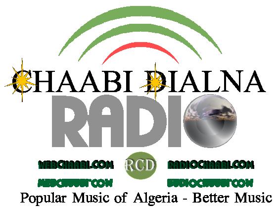 visit radiochaabi.mp3